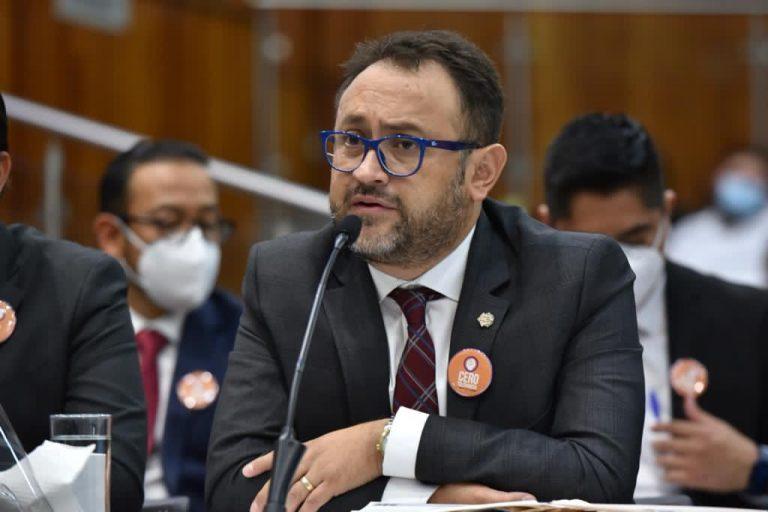 Con mejores caminos, Veracruz sigue transformándose: SIOP