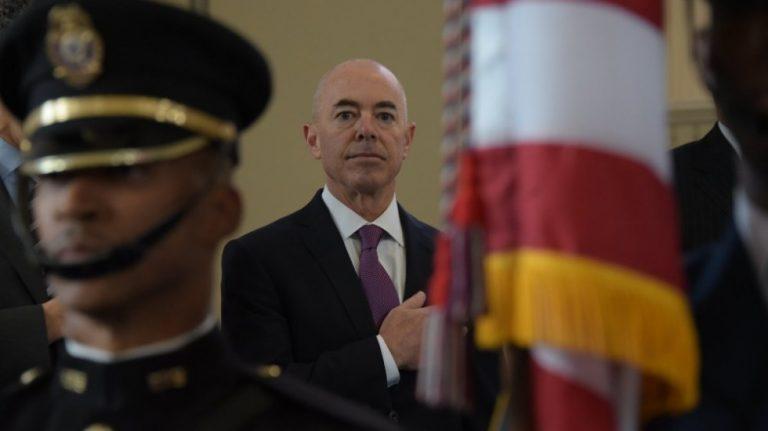 Un cubanoestadounidense encabezará el equipo de seguridad nacional de Joe Biden